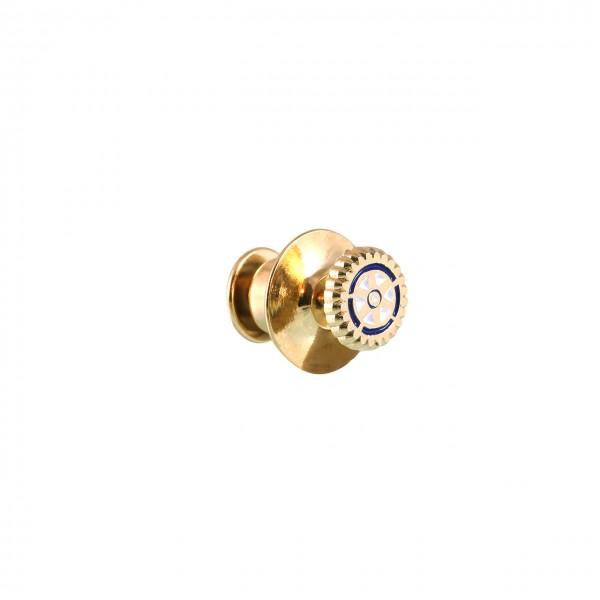 """Rotary International"" Pin (Size S)"