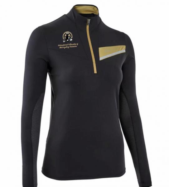 IFMR Langarmshirt - Damen von Decathlon®