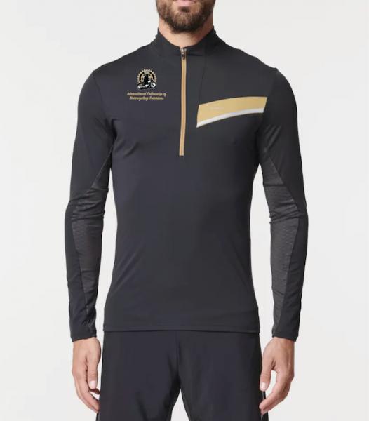 IFMR Langarmshirt- Herren von Decathlon®
