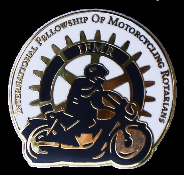 IFMR Medal